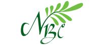 nbc-01
