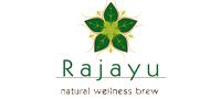 rajayu-logo-01